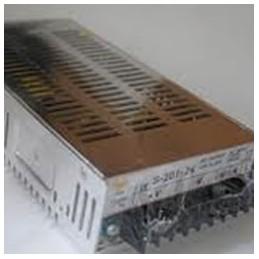 Strømforsyning 60 V - 200W