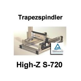 High-Z S-720