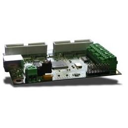 USB SmoothStepper (USS)