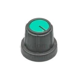 Knap (Grøn)