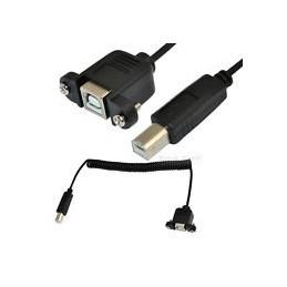 USB kabel 1.5m (UC300 )