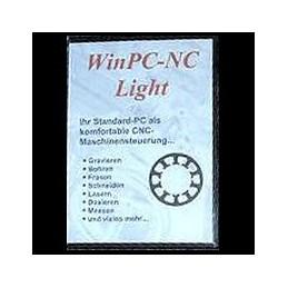 WinPC-NC light