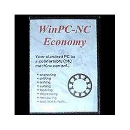 WinPC-NC Economy