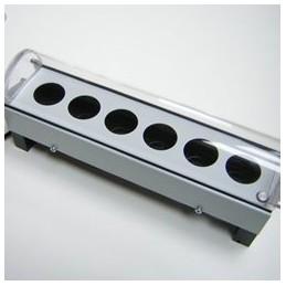 Værktøjsmagasin SK15