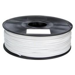 Velleman hvid ABS filament