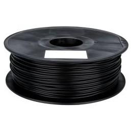Velleman sort ABS filament