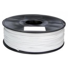 Velleman hvid HIPS filament