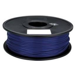 Velleman blå PLA filament