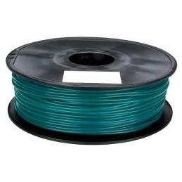 Velleman grøn PLA filament