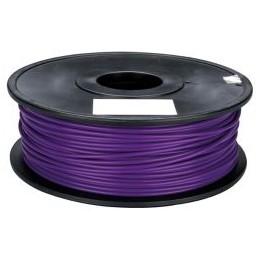 Velleman lilla PLA filament