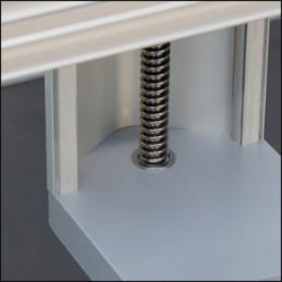Next 3D CNC Medium