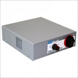 Micro Vakuumpumpe / Kompressor