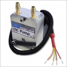 CNC Pumpe
