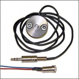 Mini værktøj længde sensor