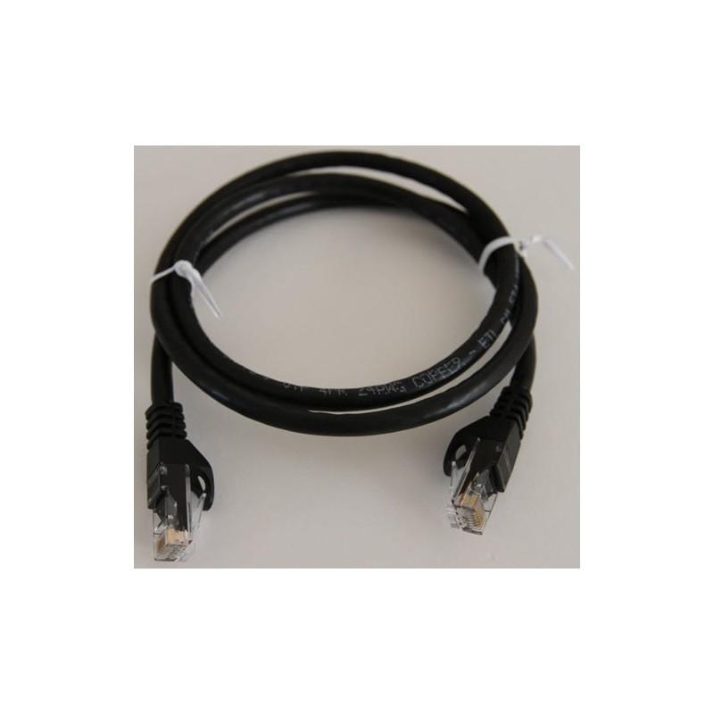Ethernet Kabel (3 fod)