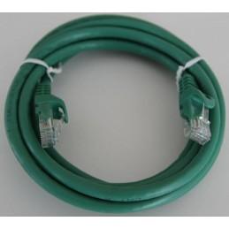 Ethernet-kabel (7 fot)