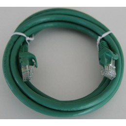 Ethernet-Kabel (7 Fuß)