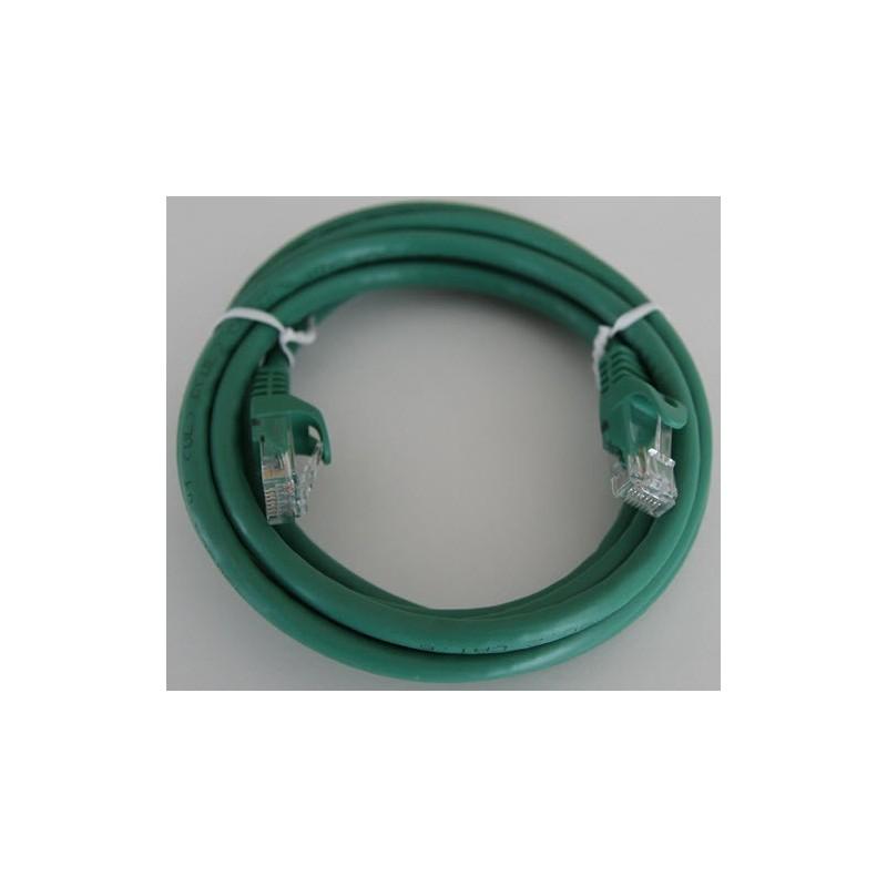 Ethernet-Kabel (7 Fuß)