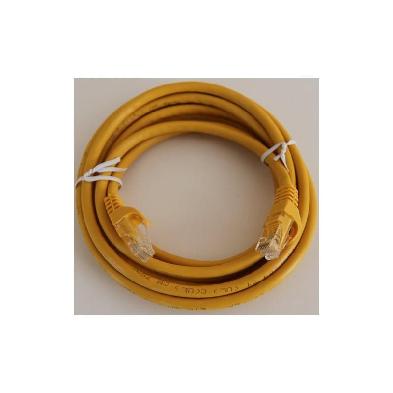 Ethernet-Kabel (10 Fuß)
