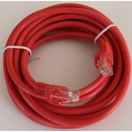 Ethernet Kabel (15 fod)