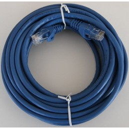 Ethernet Cable (25 foot)