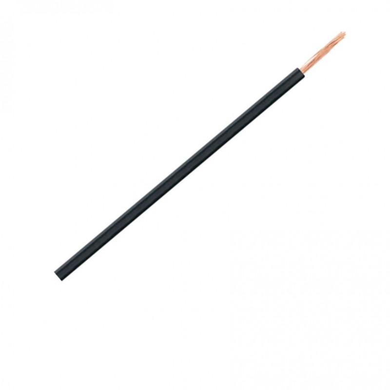1.5mm2 ledning (10 Meter)