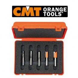 CMT Orange Tools (12mm.)