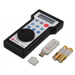 UCR200 - wireless jog pendant