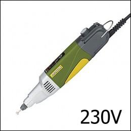 Proxxon Industry drill grinder IB/E