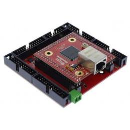 UC300ETH-5LPT ethernet motion controller