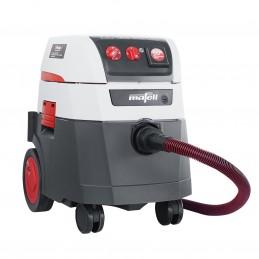 Mafell S25L Vacuum Cleaner