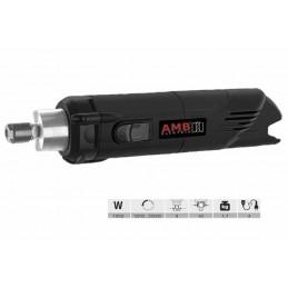 AMB 800 FME-Q fræsemotor