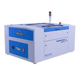 Nova 24 laserskæremaskine