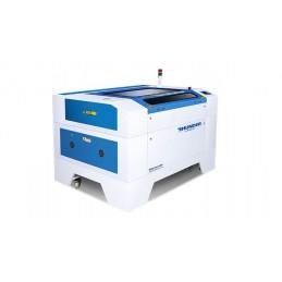 Nova 35 laserskärmaskin