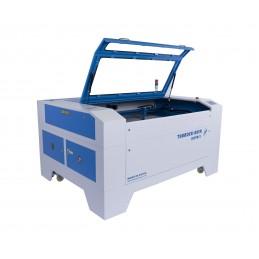 Nova 51 laser cutting machine