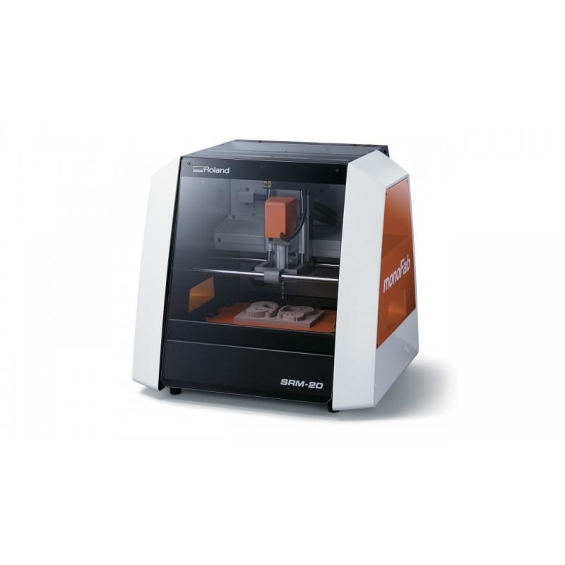 MonoFab SRM-20 - Roland