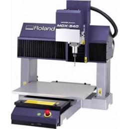 MODELA MDX-540 - Roland