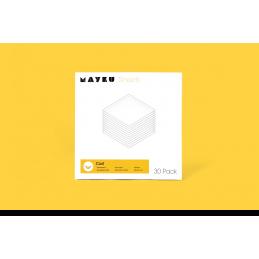 Mayku Cast Sheets 30-pack