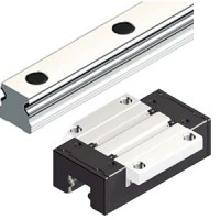 Bosch Rexroth Linear Guides