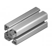 Aluminiumsprofiler