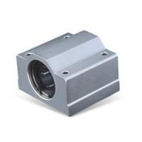 Glidesko - Glidesko til CNC maskiner i høj kvalitet - Hurtig levering