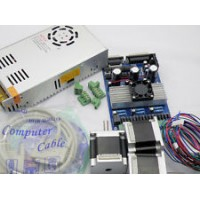 CNC Pakker