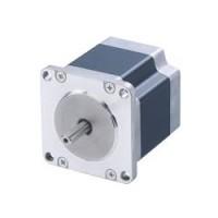 Stepmotor CNC - Køb stepmotorer til CNC maskiner her fra bl.a. Nema