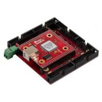 UC300-5LPT tilbehør - Tilbehør til UC300-5LPT CNC motion controller