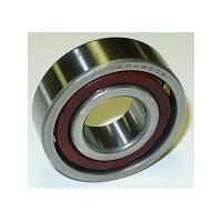 Vinkelkontaktkuglelejer - Køb vinkelkontaktkuglelejer til CNC maskiner billigt