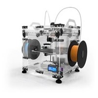 Vertex - 3D Printer