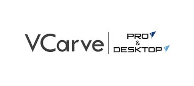 Vectric VCarve software