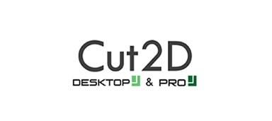 Vectric CUT2D software