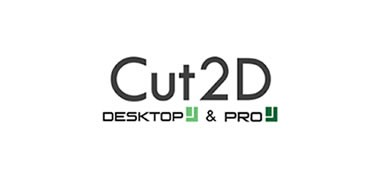 Vectric CUT2D software